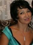 Galina, 44  , Kuzovatovo