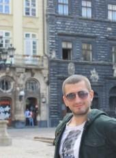 Stas, 32, Belarus, Minsk