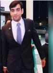 Sohaib, 23 года, يزمان