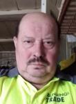 Aleks, 57  , Gus-Khrustalnyy