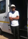 Joseph , 30, Pretoria