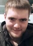 Aleks, 35  , Izhevsk