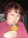 Маргарита, 42 года, Нижний Новгород
