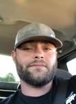 James, 26  , Castro Valley