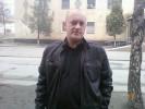 ALEKSANDR, 42 - Just Me Photography 2
