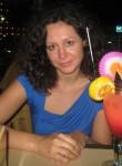 Ольга, 39, Moscow