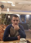 Slava, 24, Dnipropetrovsk
