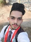 عبسكة , 21  , An Najaf