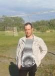 kostya, 29  , Tayga