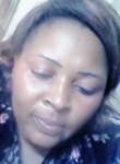 samira divine, 49  , Yaounde
