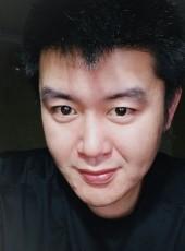 E.j, 36, China, Jinan