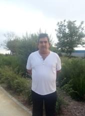 Miguel , 56, Spain, La Rinconada
