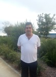Miguel , 57  , La Rinconada