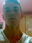suntun bbzzjzb, 19  , Cluj-Napoca