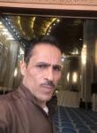 علي, 33  , Kuwait City