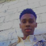 Mickey, 22  , Port-au-Prince