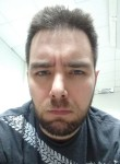 Andrey, 31  , Chelyabinsk