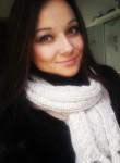 Tatyana, 33  , Mahilyow