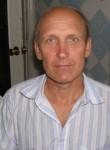 Aleksandr, 67  , Kudepsta