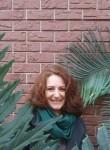 Anna, 29  , Mankivka