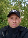 Yuriy., 38  , Pavlodar