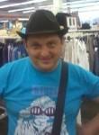 Vitaliy, 38, Roslavl