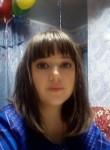 Elena, 34  , Miass