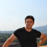Dmitriy, 38  , San Valentino Torio