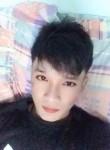 นิวซ่า, 24  , Phayao