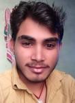 Jitendra, 18  , Lachhmangarh Sikar