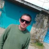 Vanya Tkachenko, 40  , Energodar