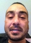 mehdi, 39  , Decines-Charpieu