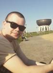 Aleksandr R, 31, Kazan