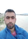 Sadam, 31  , Dushanbe