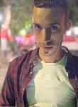 خالد, 29  , Cairo