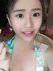 曉玲, 22, Malaysia, Kuala Lumpur