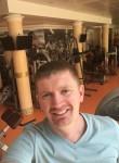 Aleksey, 31  , Nizhniy Lomov