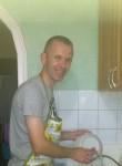 Petr, 39  , Yekaterinburg