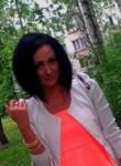 Alena, 31, Moscow