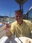 Oscar, 50  , Palma