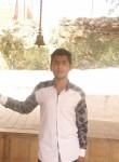 Pukhraj, 18, Jaisalmer
