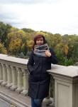 Larisa , 46, Kiev