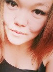 Adelina, 21  , Zirgan