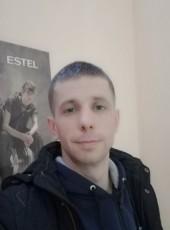 Stas , 34, Russia, Uray
