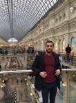 Ruslan, 28  , Lankaran