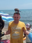zer, 49  , Bishkek