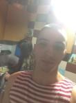 Николай, 21 год, Харків