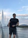 Denis, 33, Kazan