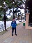 Sergey, 47  , Kudepsta