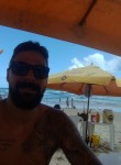 Adriano Almeida, 35, Lauro de Freitas